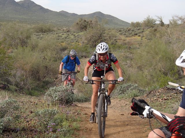 Quasi-AZSF Sonoran Trails Ride on Saturday AM-sonoran-north-azsf-mtb-ride-11.jpg
