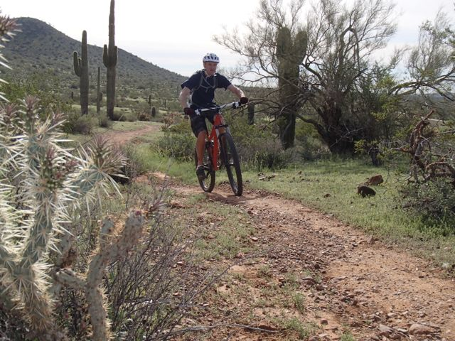 Quasi-AZSF Sonoran Trails Ride on Saturday AM-sonoran-north-azsf-mtb-ride-20.jpg