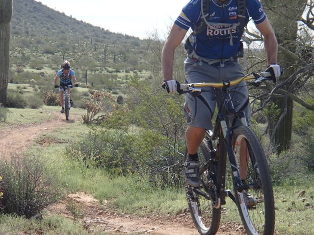 Quasi-AZSF Sonoran Trails Ride on Saturday AM-sonoran-north-azsf-mtb-ride-22.jpg