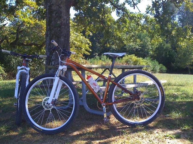 "Redline ""Dream bike""(Redline are ya listening)-sony-cam-10232009-079.jpg"