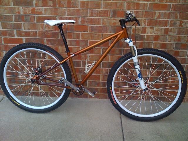 "Redline ""Dream bike""(Redline are ya listening)-sony-cam-10232009-180.jpg"