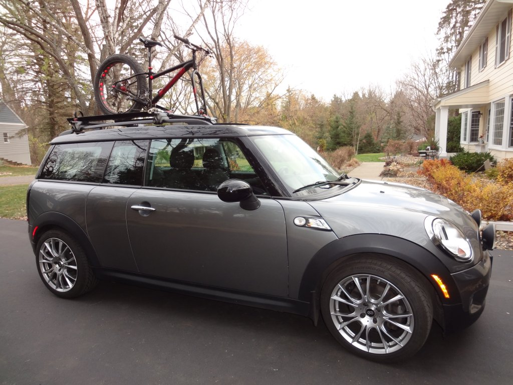 Racks (car) for fat bikes-sony-cyber-pics-645.jpg