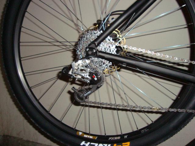 Some weight reduction Ally XC-sony-febrero13-leida-187.jpg