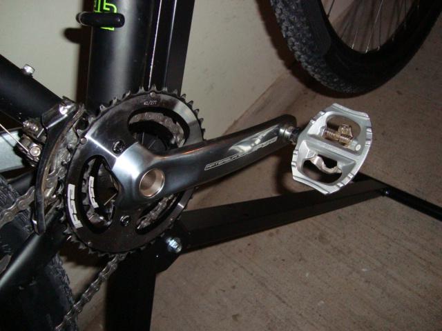 Some weight reduction Ally XC-sony-febrero13-leida-189.jpg