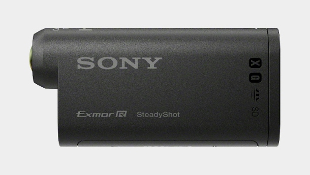 sony_action_cam_610