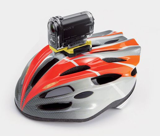 sony_helmet_mount