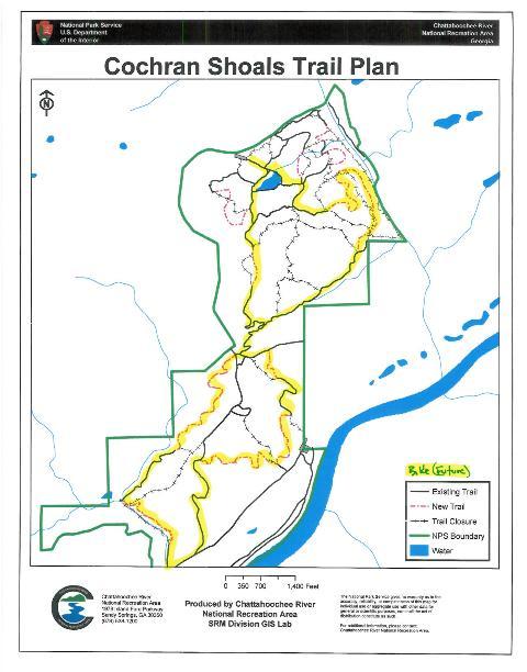 Sope Creek (ATL) -- 1 BIG step closer!-sope-creek-map-bike-shown.jpg