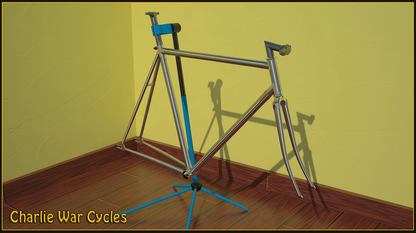 3D bicycle and frame design-soporte3.jpg
