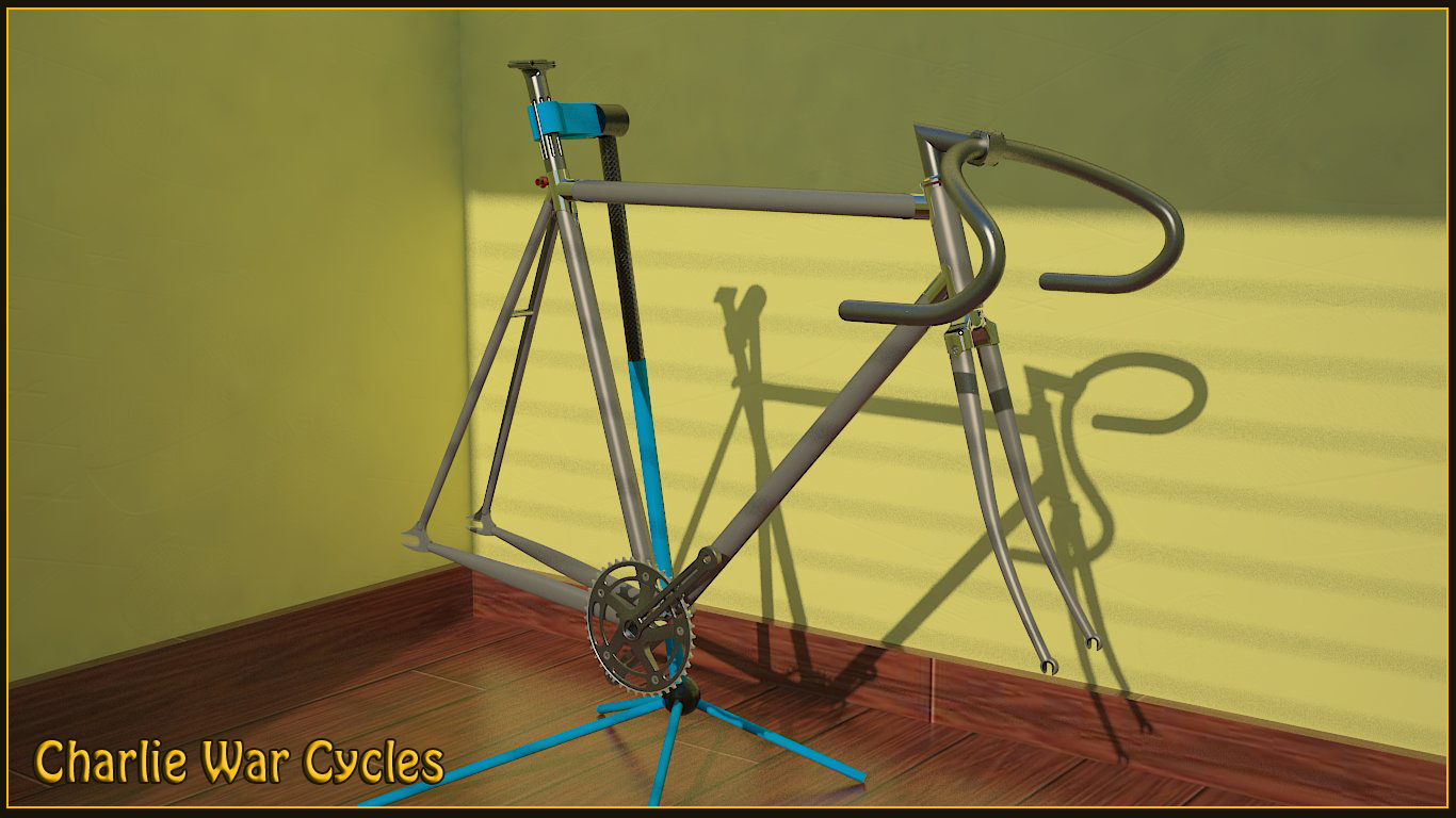 3D bicycle and frame design-soporte5.jpg
