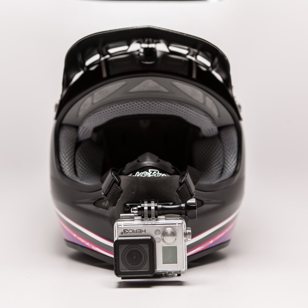 GoPro users enquire within...-sopro-mounts-jon-currier-photography-_mg_1058.jpg