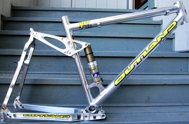 Suspension Designs through the years. The Good / The Bad / The Ugly.-sorry1.jpg