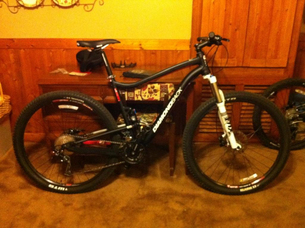 What the Alabamans are riding-sortie-1-29er.jpg