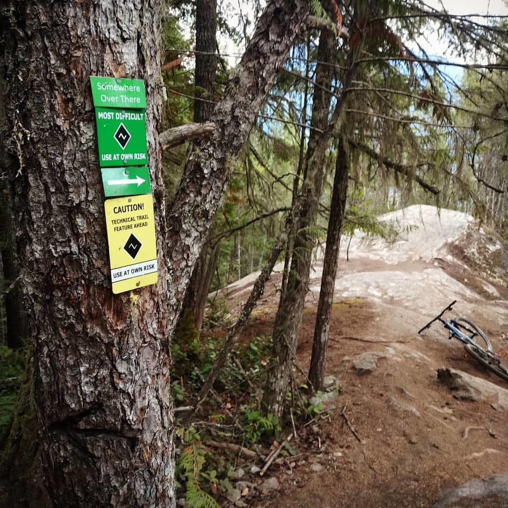 Bike + trail marker pics-sot_1.jpg