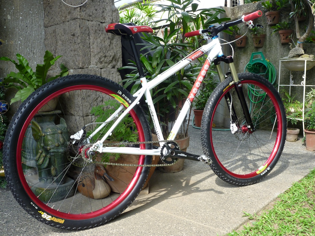 Can We Start a New Post Pictures of your 29er Thread?-souk.jpg