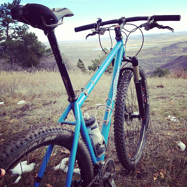 whats your steel 29er set up!-soulcraft.jpg