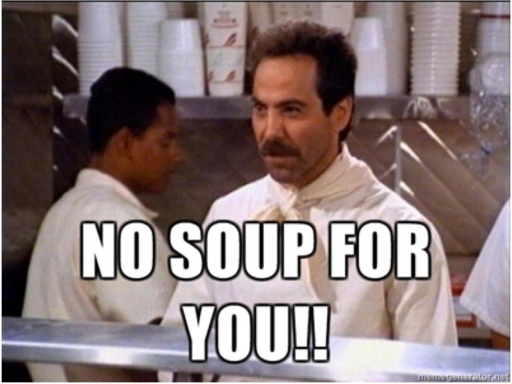 Shame on you LBS-soup%25u00252bnazi.jpg