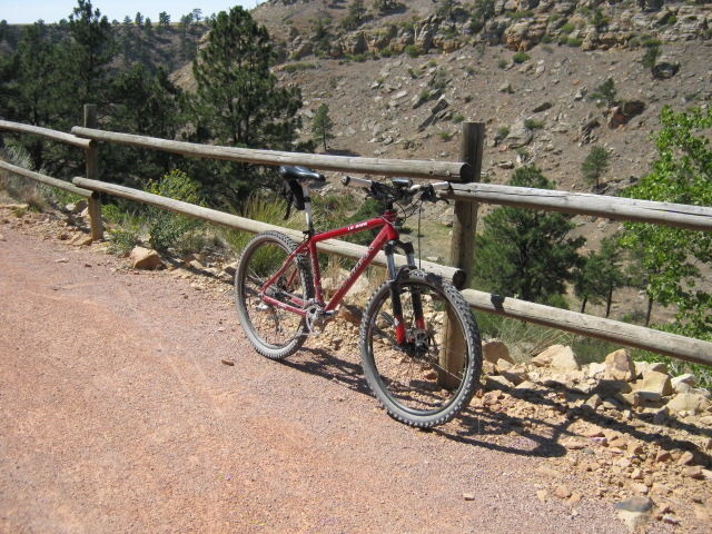 Best all around mountain bike under 00?-south-dakota-023.jpg