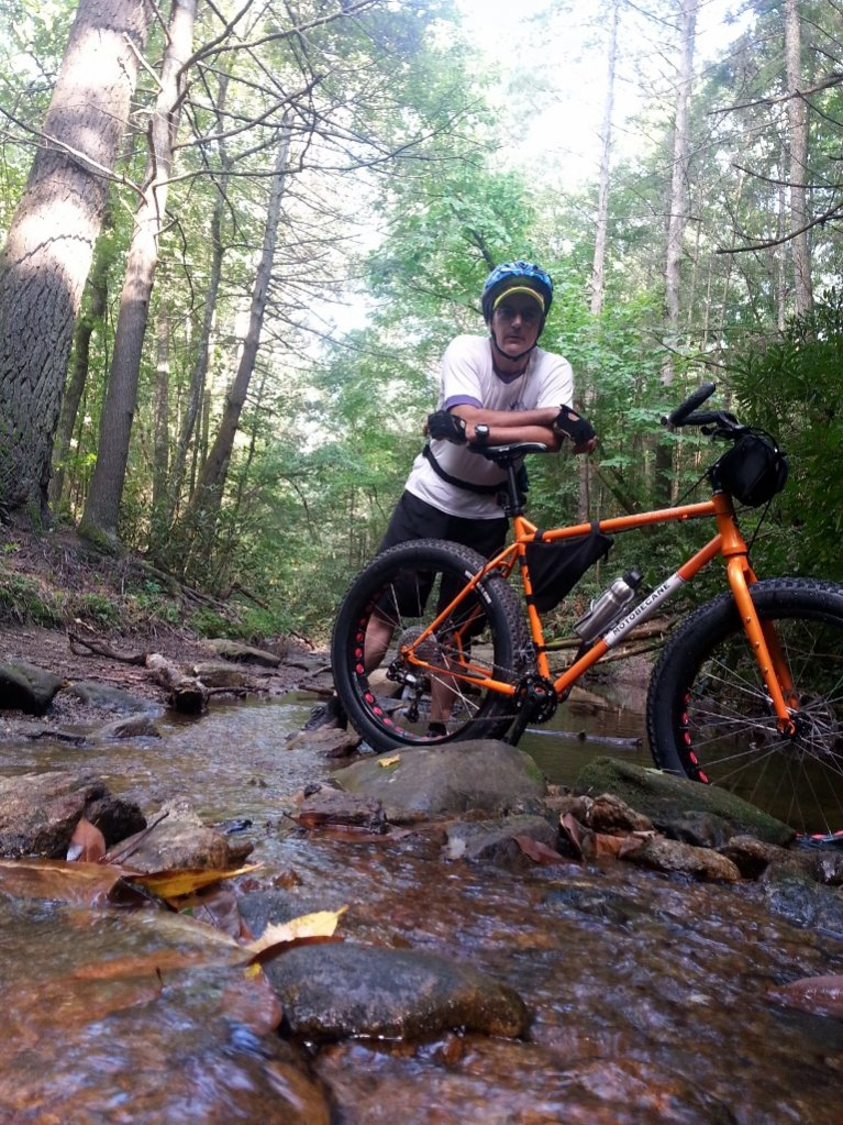 Fat bikes as the only bikes??-south-mnt-creek.jpg