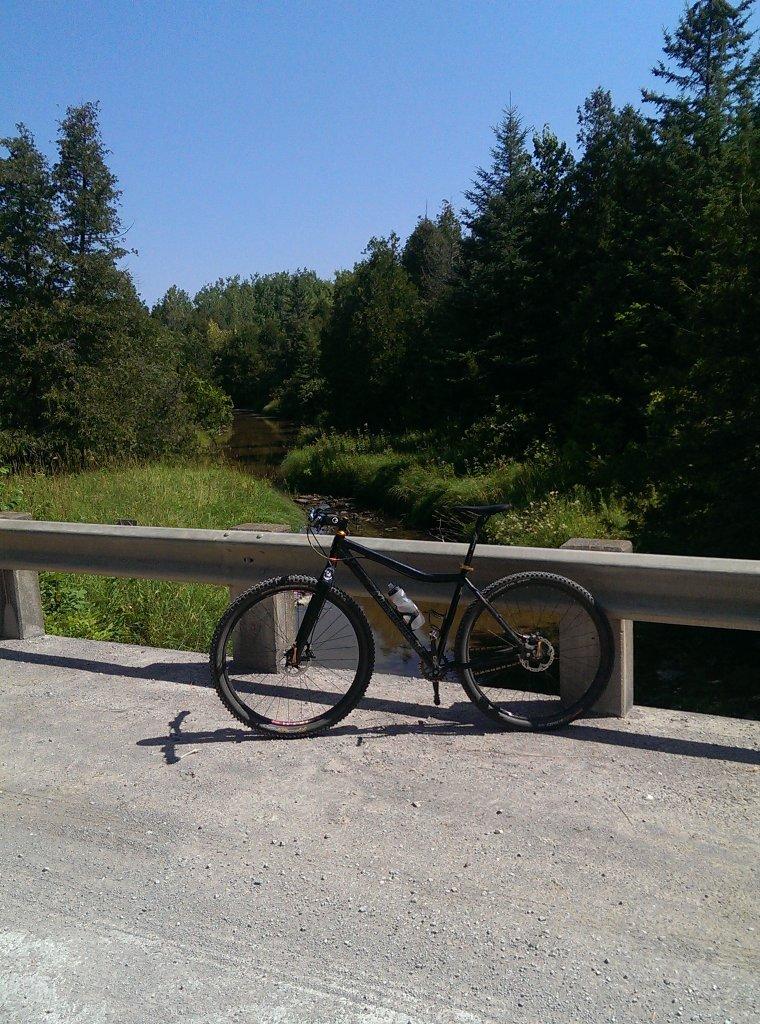 Bridges of Eastern Canada-south-kirkfield.jpg
