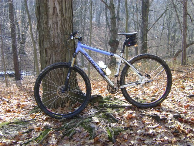 Post Pictures of your 29er-south-park-trails-nov.-27-2008-thanksgiving-day-019-2-.jpg