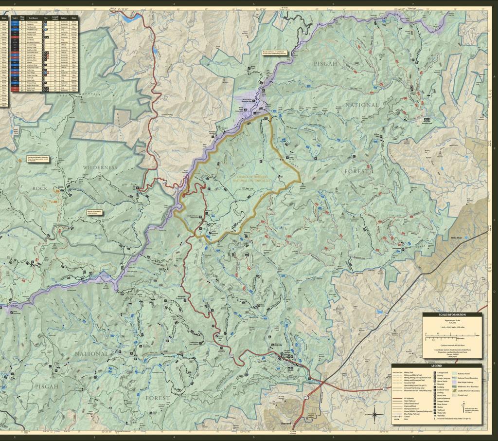 Pisgah Map Vector File?-south-pisgah-large.jpg