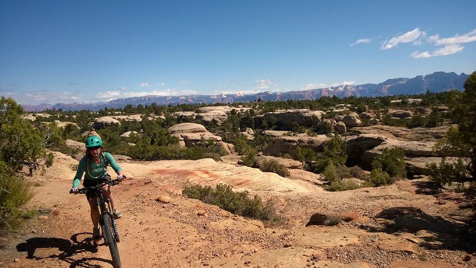 Post your 26er Pics-south-rim-bike.jpg