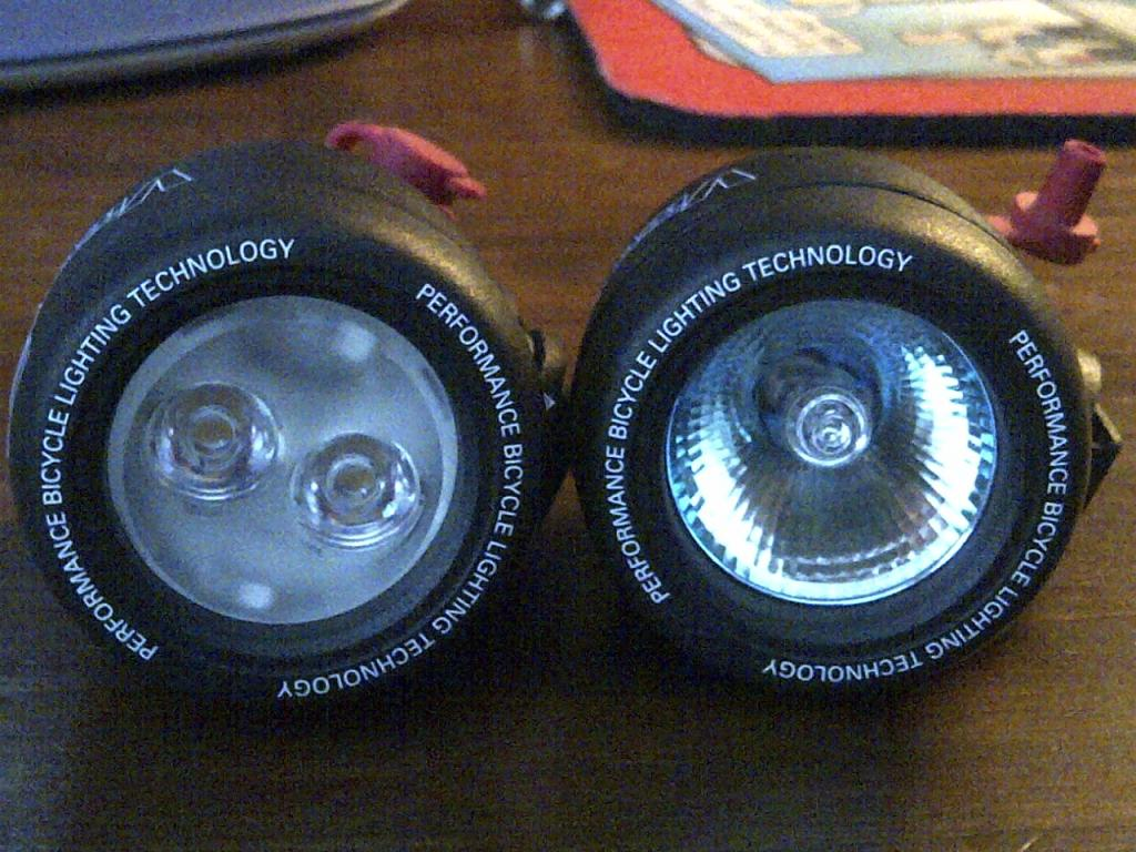 .00 dollar Halogen to LED upgrade-south_jefferson-20121025-00178.jpg