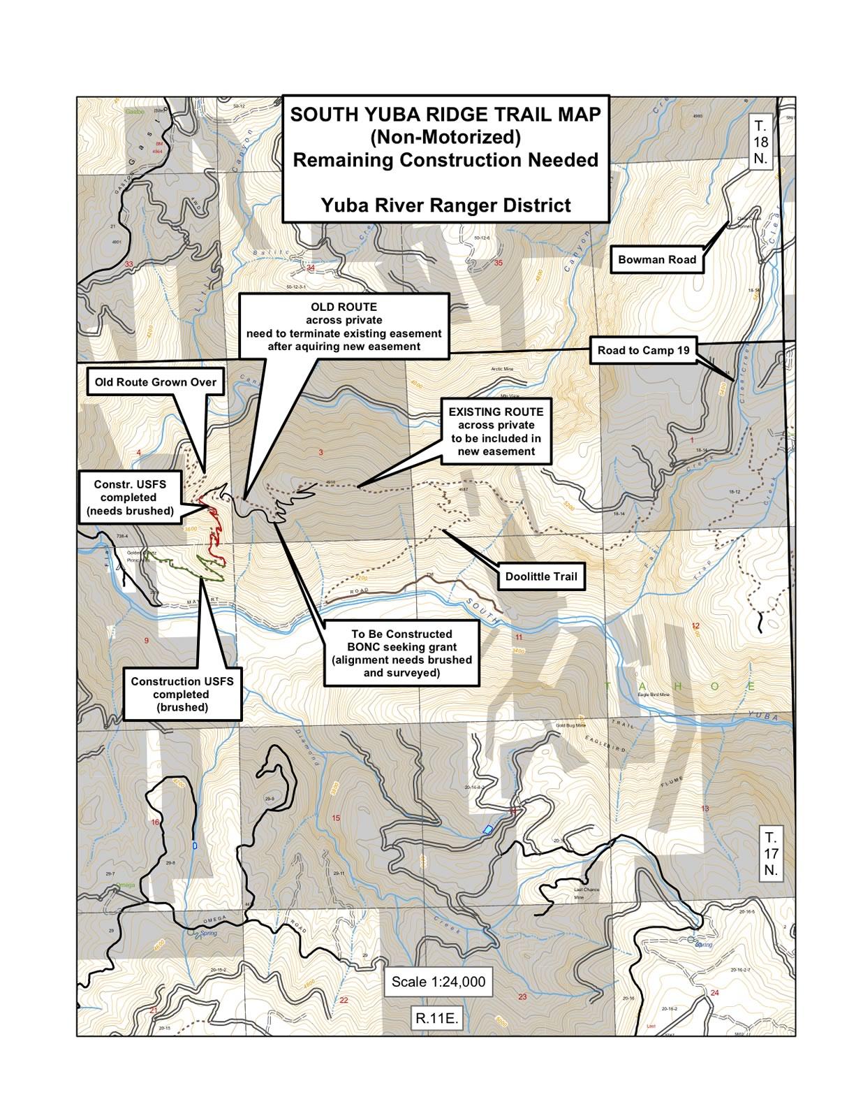 South Yuba Ridge Trail - Help Us Make It Happen!-south_yuba_ridge.jpg