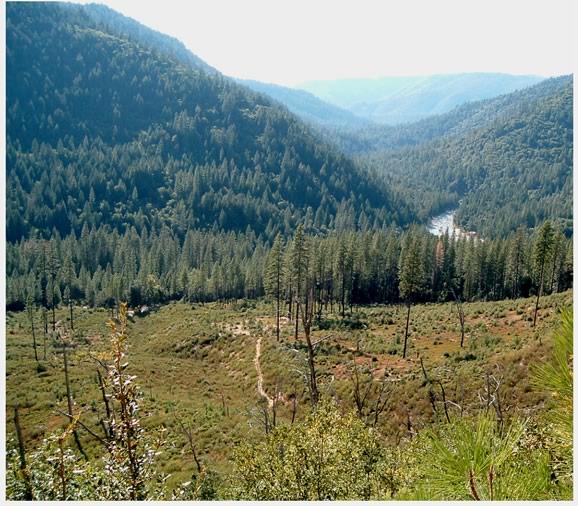 South Yuba Ridge Trail - Help Us Make It Happen!-south_yuba_ridge2.jpg