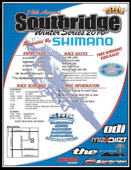 southridge_poster