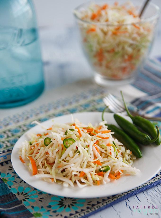 Vegetarian / Vegan / Raw recipes & chat-southwestern-coleslaw-680.jpg