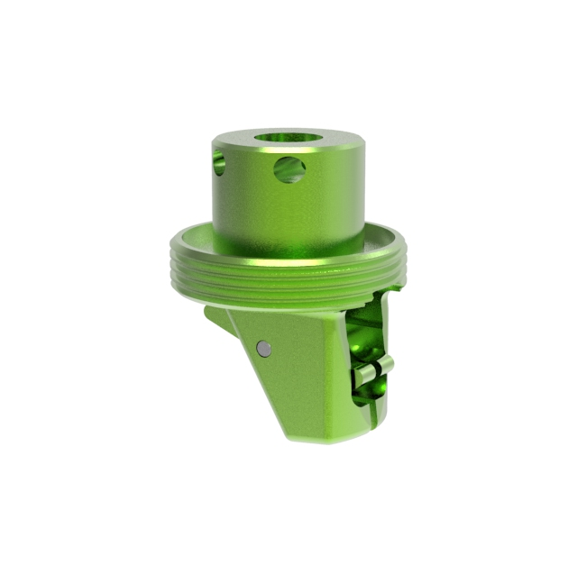 OneUp Dropper V2-sp1c0060.jpg