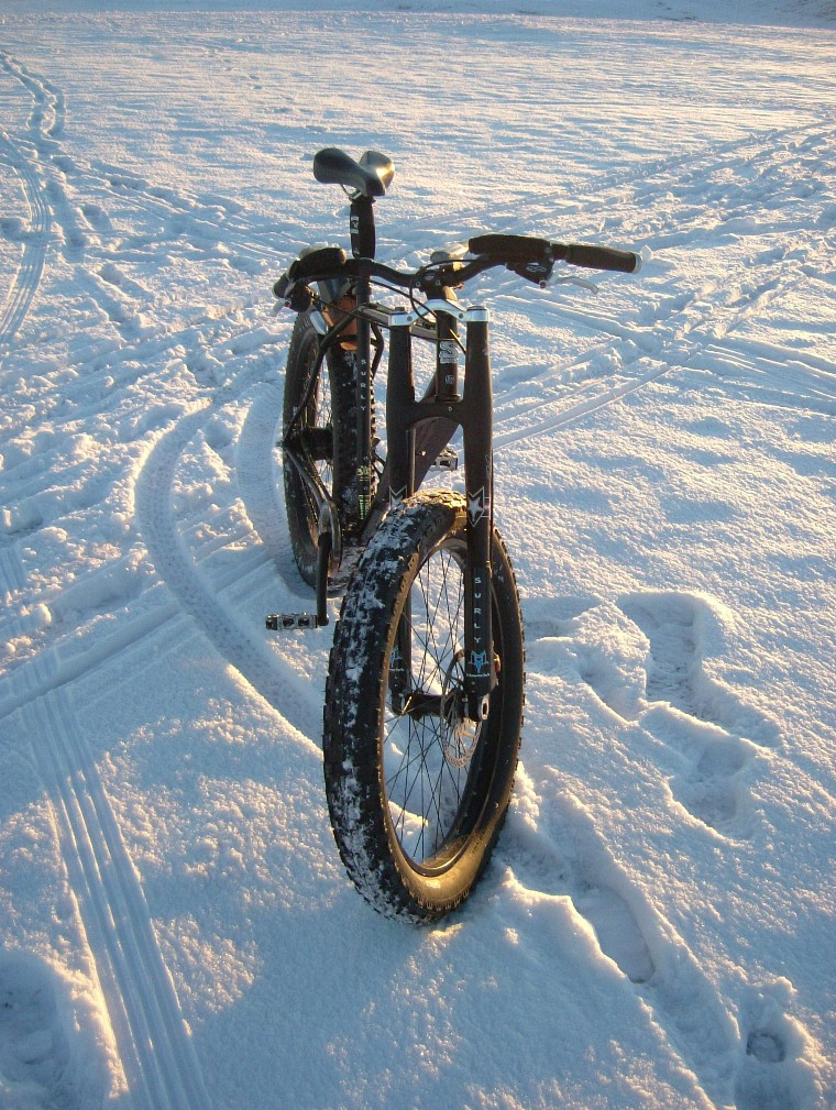 Daily fatbike pic thread-sp2.jpg