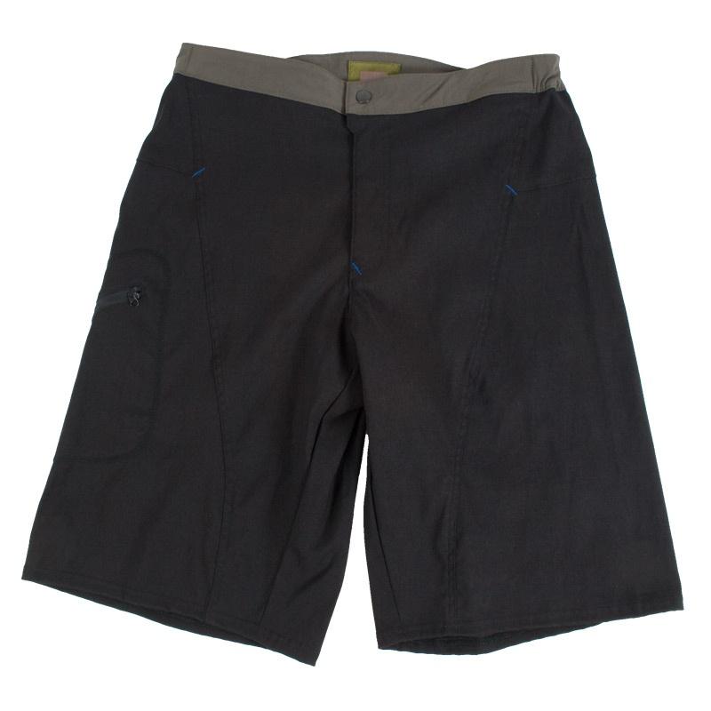 Who makes a good baggy MTB short?-sp270b09.jpg