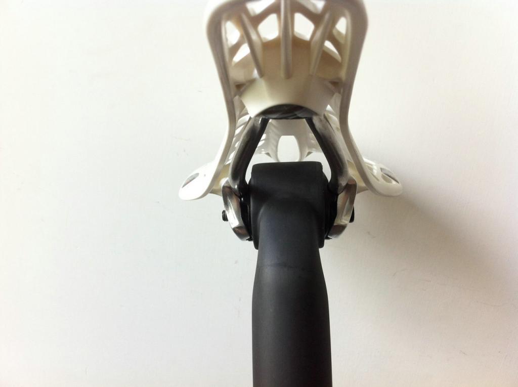 what the heck is this-- Seatpost-sp4-09-05-16-39-59-.jpg