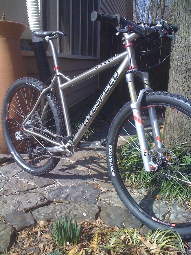 Post Pictures of your 29er-spa-city-002.jpg