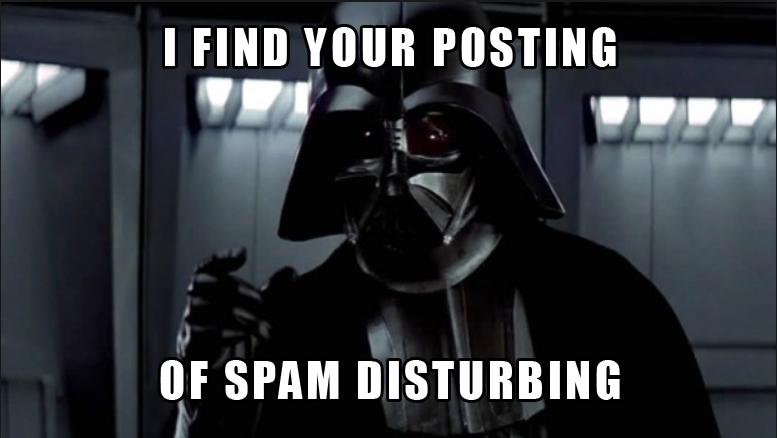 Spam Sammage-spam.jpg