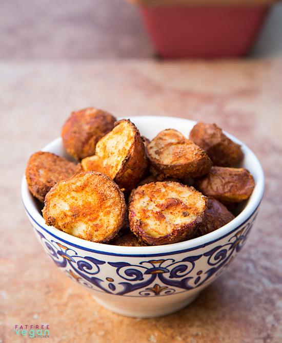 Vegetarian / Vegan / Raw recipes & chat-spanish-potatoes-1.jpg
