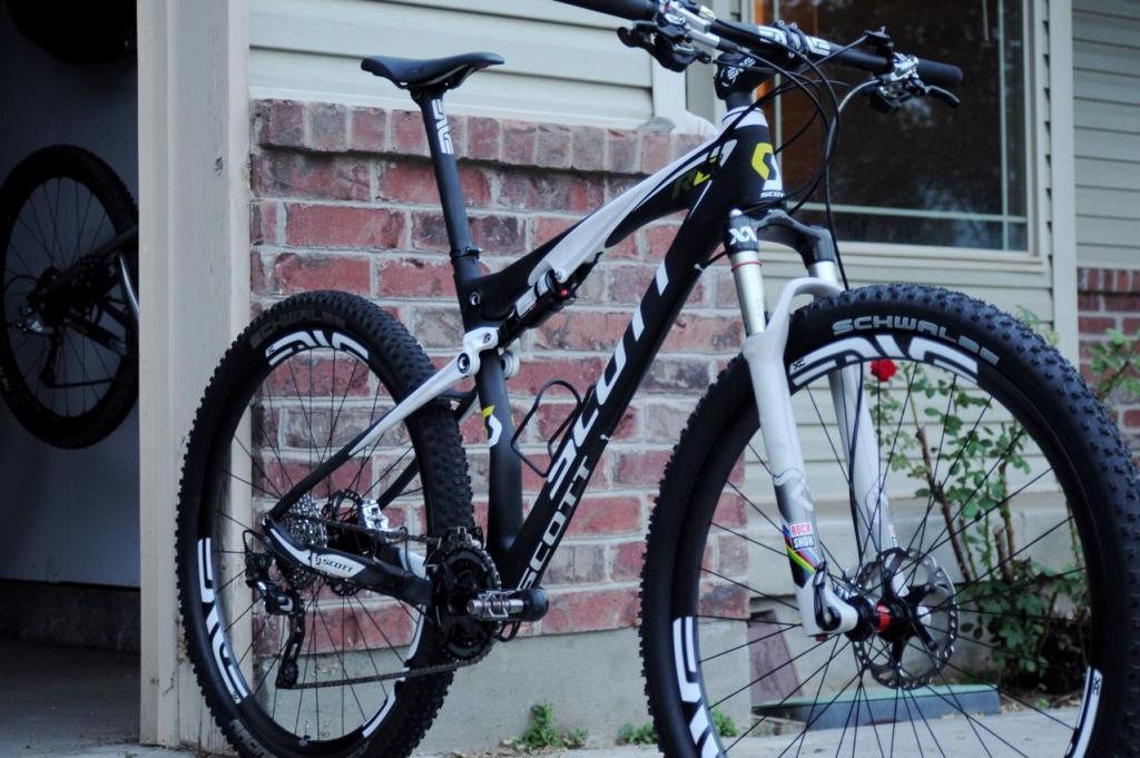 2018 Endurance Bike Thread-spark.jpg