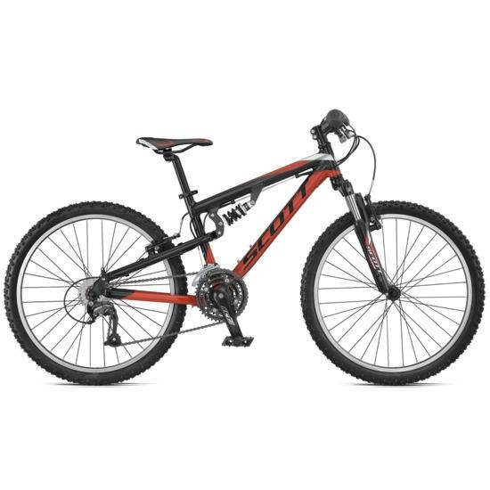 "24"" high quality full suspension mtb bike... was i dreaming.-spark.jpg"