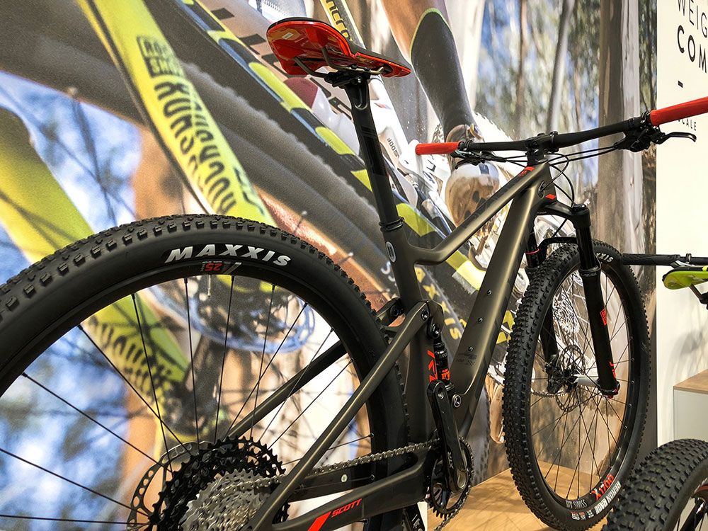 2019 Scott bikes?-spark-pro.jpg