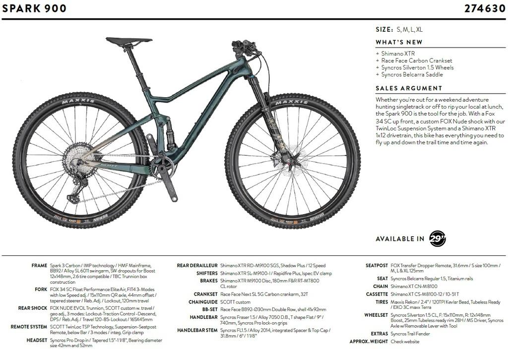 2019 Scott bikes?-spark_900_2020.jpg