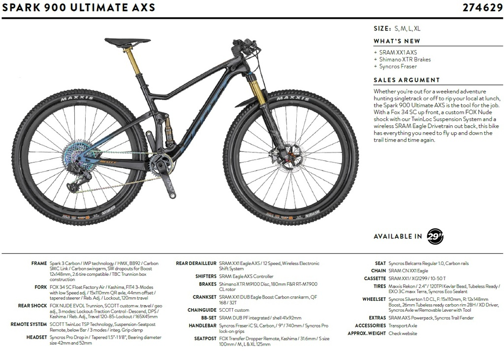 2019 Scott bikes?-spark_900_ultimate_axs_2020.jpg