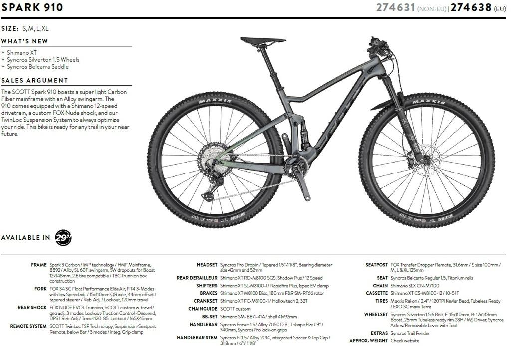 2019 Scott bikes?-spark_910_2020.jpg