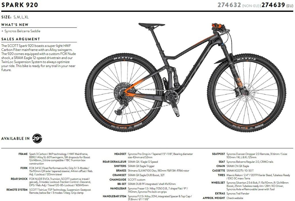 2019 Scott bikes?-spark_920_2020.jpg