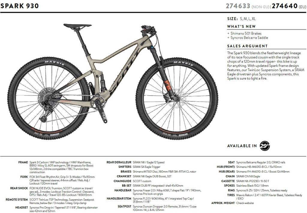 2019 Scott bikes?-spark_930_2020.jpg