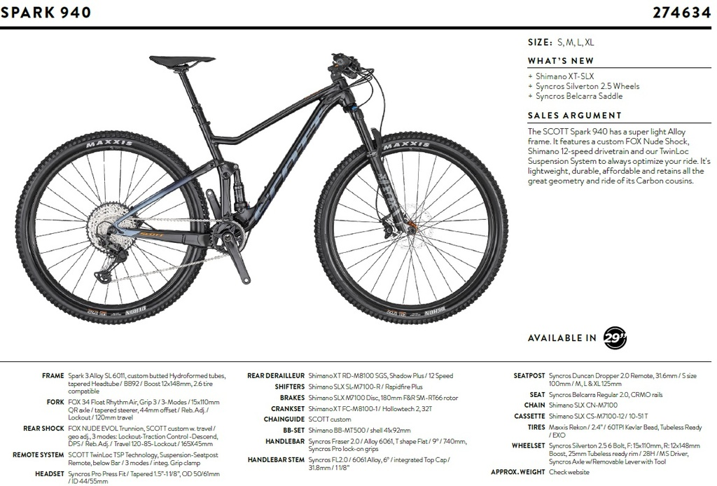 2019 Scott bikes?-spark_940_2020.jpg