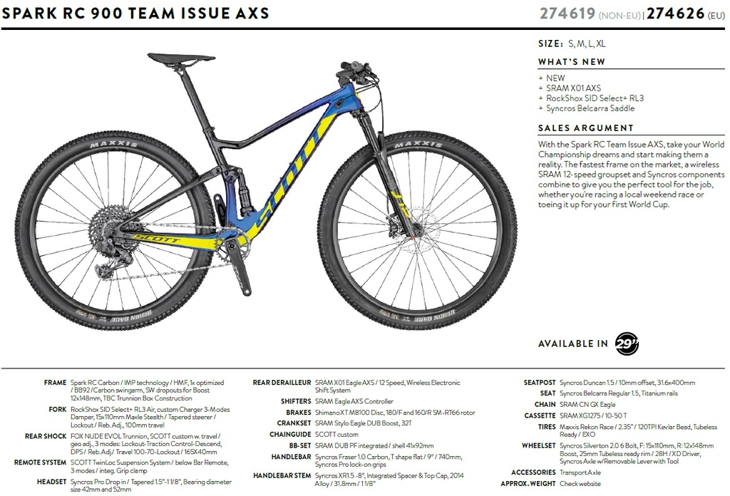 2019 Scott bikes?-spark_rc_team_axs_2020.jpg