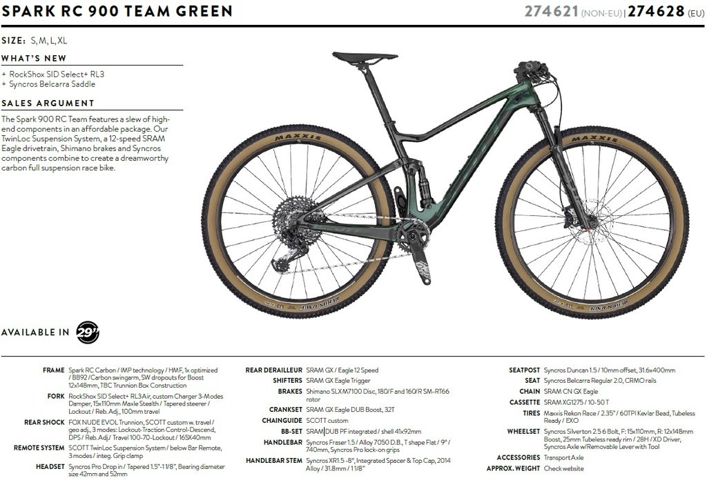 2019 Scott bikes?-spark_rc_team_green_2020.jpg