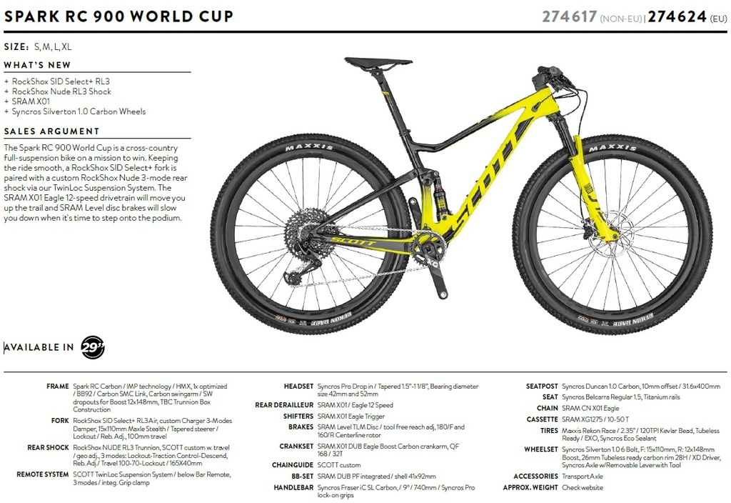 2019 Scott bikes?-spark_rc_wc_2020.jpg